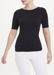 Picture of Perfect 3/4 Sleeve T-Shirt