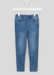 Picture of Girls Jeggings (4-13yrs)