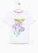 Picture of Girls Sequin Unicorn T-Shirt (4-13yrs)